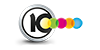 Channel_10_logo