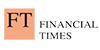 Financial-Times logo