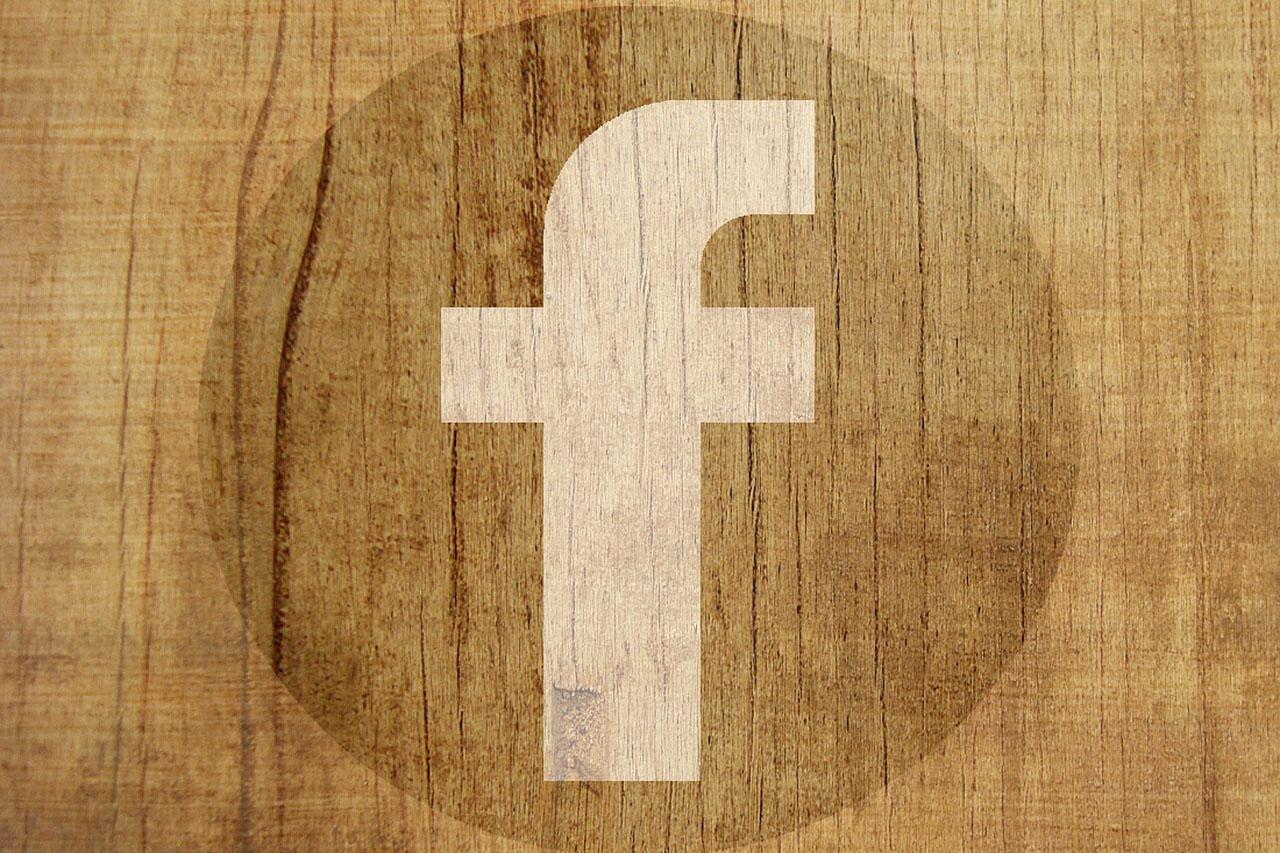 כשהפוסטים בפייסבוק הופכים לידיעה בעיתון