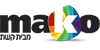 לוגו מאקו