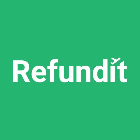 Refundit logo
