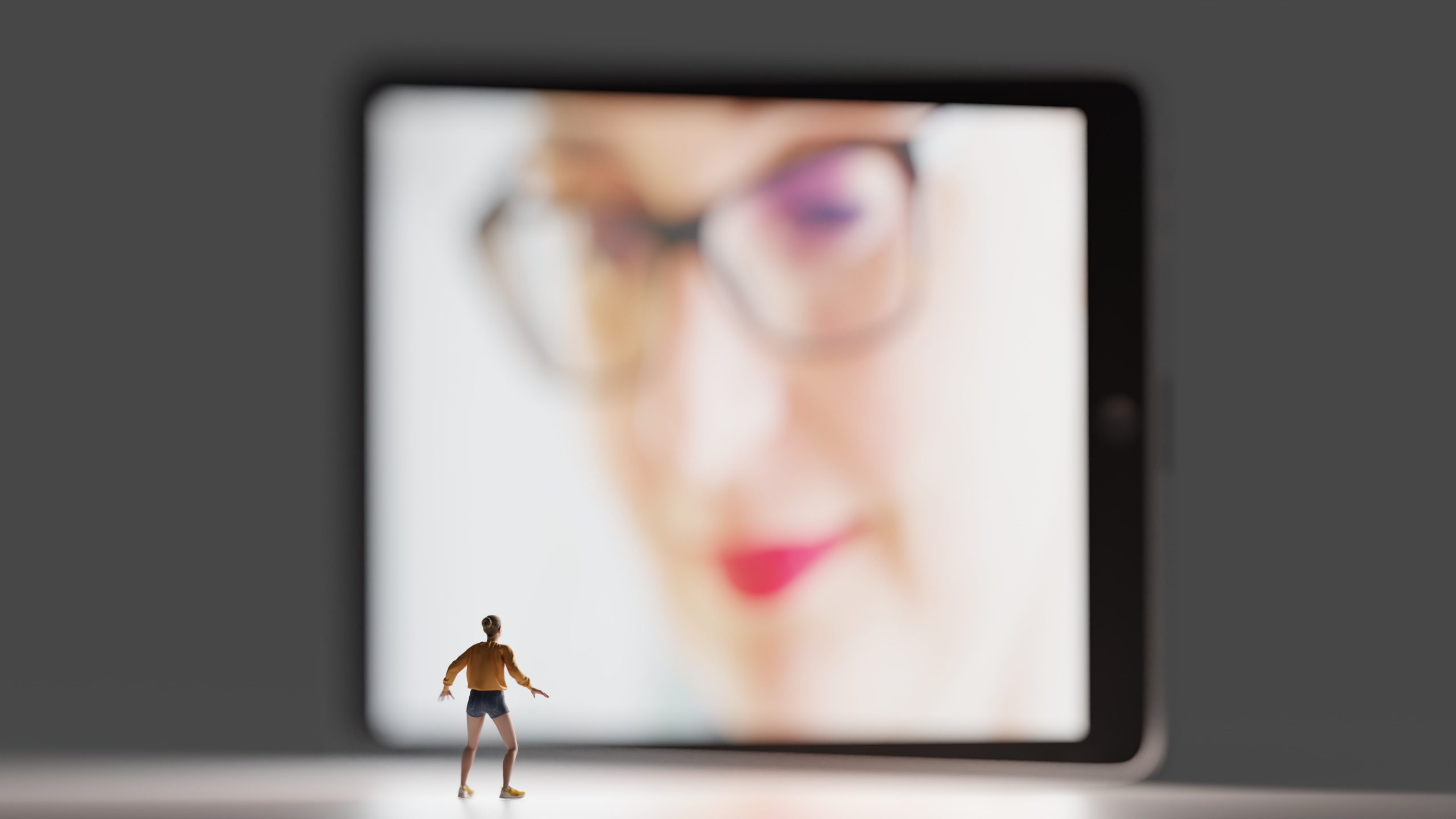 דברים חדשים שלמדנו על שיחות וידאו בקורונה